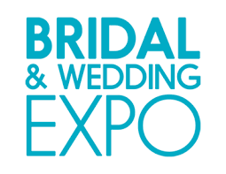 Bridal & Wedding Expò